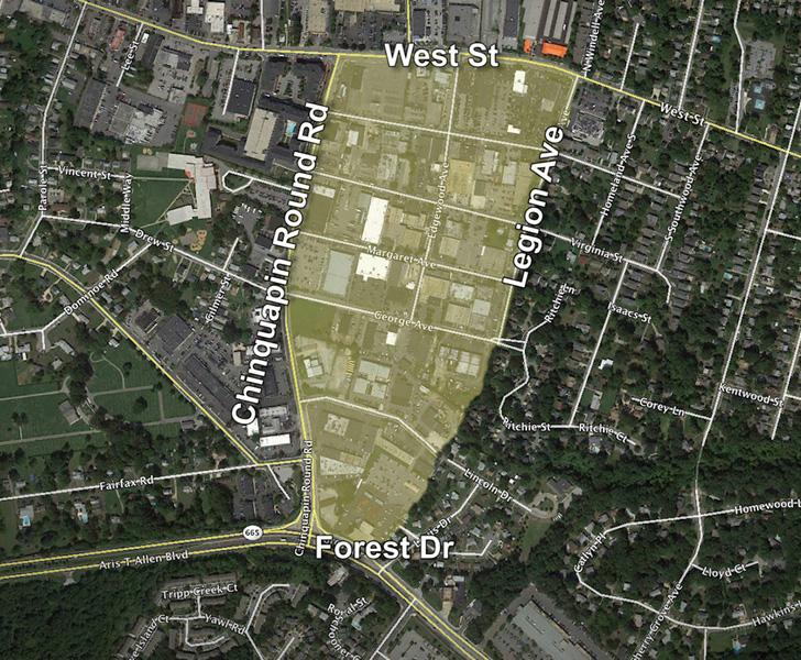annapolis-design-district-map