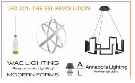 Annapolis Lighting 71 Forest Plaza Md 21401